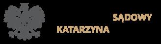 Komornik Sądowy Warszawa Mokotów Katarzyna Wakulak